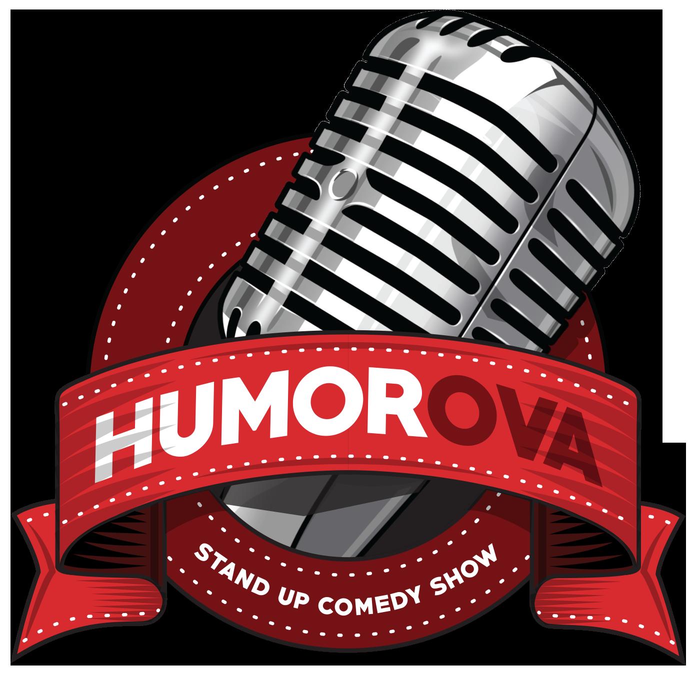 HumorOva